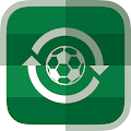Futbolun Transferi