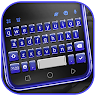 com.ikeyboard.theme.navy.blue_3d