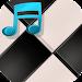 Piano Tiles 2 icon