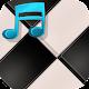 Piano Tiles 2 (game)