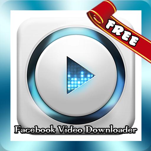 Tube Download for Facebook
