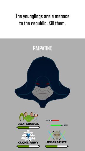 The Clone Wars 이미지[4]
