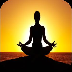اليوجا - Yoga