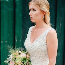 Wedding photographer Ronny Lehmann (FotografieLehman). Photo of 21.03.2019
