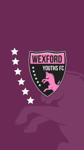 Wexford Youth Women's FC