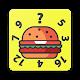 MathPuzzles for fun APK