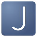 JaneStyle for 5ちゃんねる(5ch.net) icon