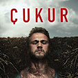 Çukur Dizi file APK for Gaming PC/PS3/PS4 Smart TV