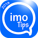 Guide IMO, free Video and Group calls 2018 APK