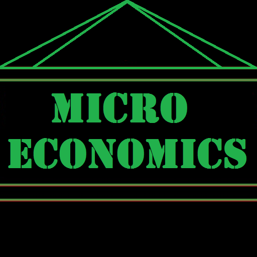 Basics of Microeconomics - Apps on Google Play