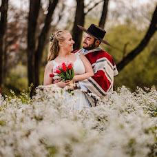 Wedding photographer Pablo Lloncon (PabloLLoncon). Photo of 20.09.2018