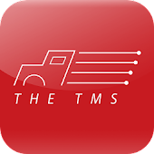 TheTMS ELD Solution