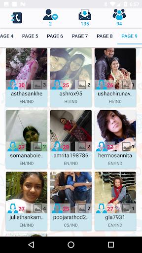 玩免費遊戲APP|下載印度女孩約會指南 app不用錢|硬是要APP