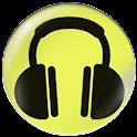 Danza Kuduro Song icon