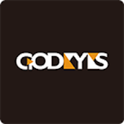 GodeyesCam