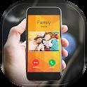 Call Screen - Video Caller Id icon