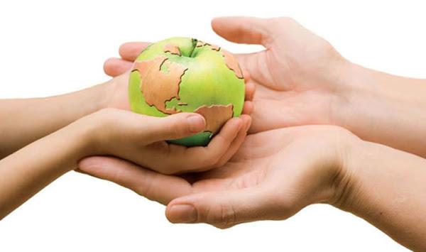 Svjetski dan hrane: Donirajte hranu potrebitima - narodni-list.hr