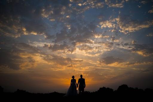 Wedding photographer Lee Allison (LeeAllison). Photo of 07.09.2016
