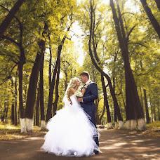 Wedding photographer Aleksey Kokuev (alex37). Photo of 22.03.2015