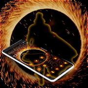 App Magic Doctor Transfer Gate Theme APK for Windows Phone