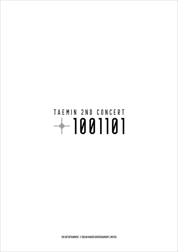 TaeminConcert