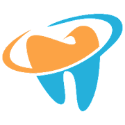 DailyDental- Dental Jobs, classifieds for Dentists