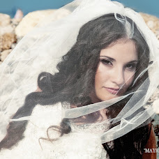 Wedding photographer Sergey Mayorov (mayfoto). Photo of 27.09.2013