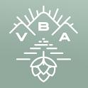 Vermont Brewery Challenge icon