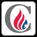 Sen. Ted Cruz icon