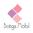 Hipertextil Catalunya icon