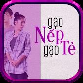 Tải Gao Nep Gao Té APK