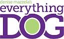 Denise Mazzola's Everything Dog