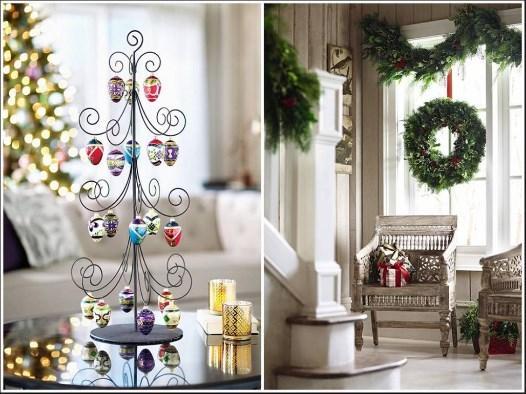 Christmas decorations ideas android apps on google play - Fotos de decoraciones de navidad ...