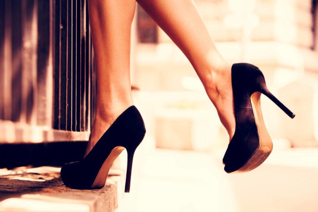 Thiên Hương Shoes – địa chỉ tin cậy