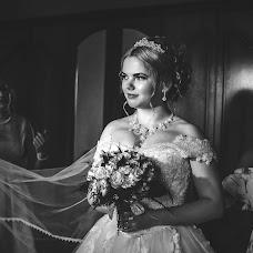 Wedding photographer Mariya Sokolova (marusyafoto666). Photo of 12.02.2018