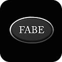 FABE Driver icon