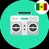 FM Senegal Radios