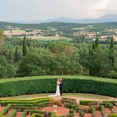 Wedding photographer Elena Zholan (LABelleFrance). Photo of 13.08.2018