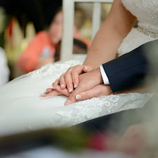 Wedding photographer Elke Teurlings (elketeurlings). Photo of 28.08.2017