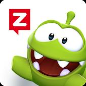 Zoobe - messages animés 3D