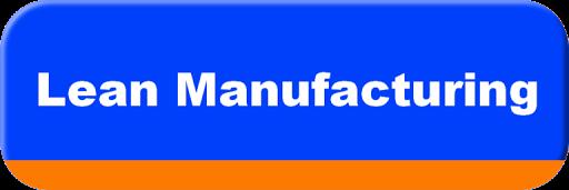 Choisissez la communauté Lean Manufacturing et découvrez toutes nos formations selon votre besoin