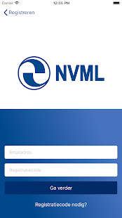 Download NVML Spring Event 2019 For PC Windows and Mac apk screenshot 1