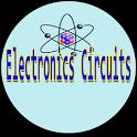 Electronics Circuits icon