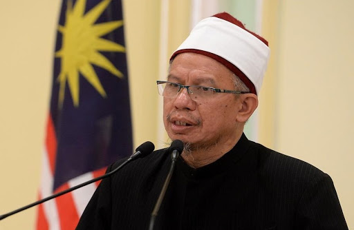 Zulkifli to hold special virtual meeting with prospective pilgrims