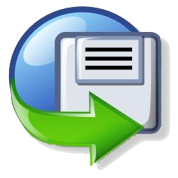 thumbapps.org Free Download Manager older version Portable