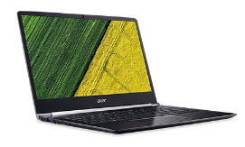 Acer Swift  SF514-51 Drivers  download