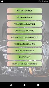 IC ENGINE SIMULATION BASICS - náhled
