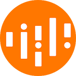 IQ Signals - Trading robot icon