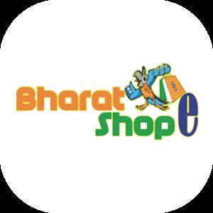 Tải Game BharatShopE