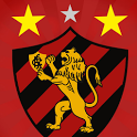 Sport Recife icon